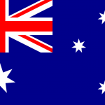 Interesting And Fun Facts About Australia
