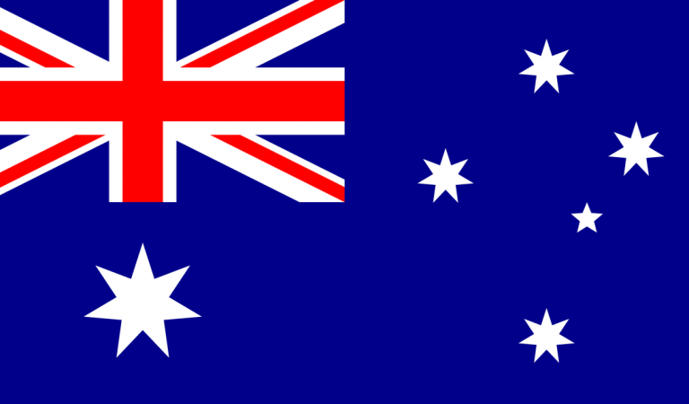 30 Interesting And Fun Facts About Australia