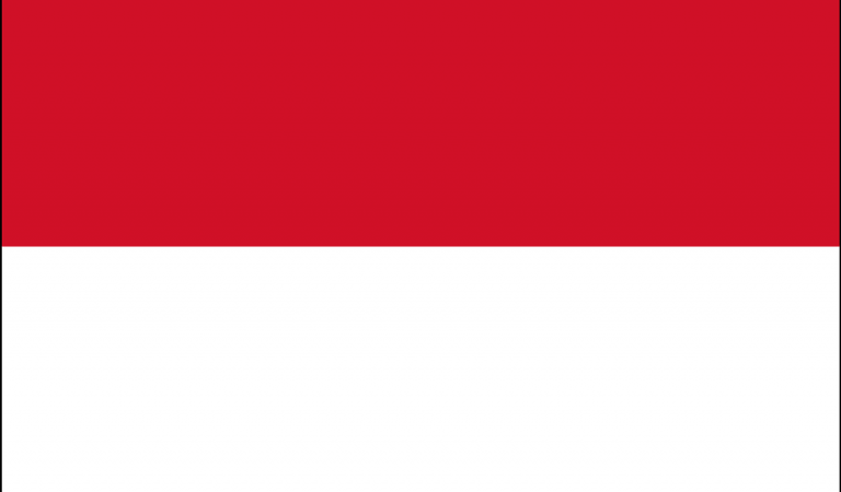 50 Interesting Facts About Indonesia